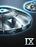 Quantum Mine Launcher Mk IX icon.png