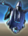 Risa Floater - Superior (Gray) icon.png