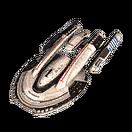 Shipshot Escort2plus.png