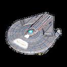 Shipshot Warship Temporal Fed T6 Fleet.png