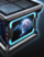 Special Requisition Pack - NX Escort Refit icon.png