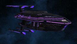 Terran Dreadnought port.jpg