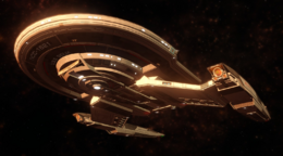 U.S.S. Sioux.png
