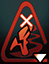 Cease Fire icon (Federation).png