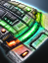 Console - Universal - Dynamic Tactical System icon.png