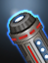 Console - Universal - Variable Assault Deflector Array icon.png
