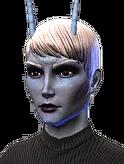 DOff Andorian Female 01 icon.png
