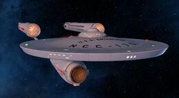 Enterprise Rescue.jpg
