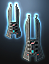 Hangar - Tactical Attack Fighter Squadrons icon.png