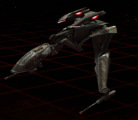 Klingon Bird-of-Prey (Haj).png