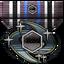 Psi Velorum Defender icon.png