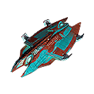 Shipshot Science Risian T6.png