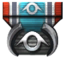 Solar Flare Gun icon.png