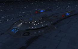 USS Freeman Dyson.png