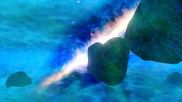 Azure Nebula - New.png