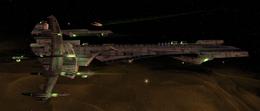 Breen capital ship.png