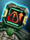 Console - Science - Hull-Repairing Weapon Signature Amplifier icon.png