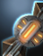 Console - Universal - Chroniton Fragmentation Warhead Launcher icon.png