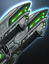 Disruptor Dual Heavy Cannons (23c) icon.png