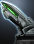 Disruptor Turret (23c) icon.png