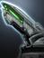 Disruptor Turret (23c) icon.png