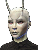 Doffshot Sf Aenar Female 03 icon.png