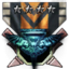 In Shadows Arc icon.png