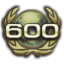 Magnificent icon.png