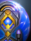 Prevailing Innervated Resilient Shield Array icon.png