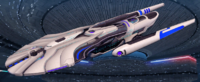 Ship Variant - FED - Solanae Dyson Science Destroyer (T5).png