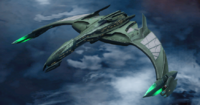 Ship Variant - ROM - Valdore Heavy Warbird (T3).png