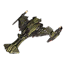 Shipshot Battlecruiser Support T6.png