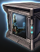 Space Non-Combat Pet - To'Duj Fighter icon.png