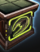 Special Requisition Pack - Hur'q Assembly Multi-Mission Science Vessel icon.png