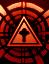 Transwarp (Alpha Trianguli) icon (Klingon).png