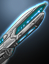 Andorian Phaser Cannon icon.png