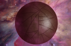 Command Sphere.png