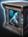 Cross-Faction Bundle - D7 Miracle Worker Flight Deck Carrier Equipment icon.png