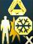 Trait: Cryo Immobilizer Module