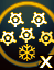 Cryo Mine Barrier icon (Federation).png