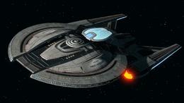 Fed Ship Titan.png