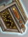 Gamma Quadrant Research - Analyze The State Of The Changelings icon.png
