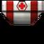 Reciprocal Rehabilitation icon.png
