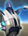 Risa Floater - Impulsive (Logicians) icon.png
