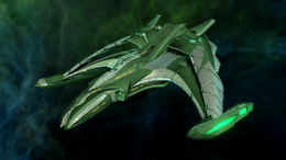 Rom Ship Dhael.png