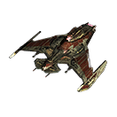 Shipshot Battlecruiser Light T6.png