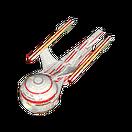 Shipshot Cruiser Hope.png