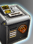 Year of Hell Lock Box icon.png
