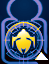 Activate Metaphasic Solar Capacitor icon (Dominion).png