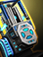 Console - Engineering - Field Emitter icon.png